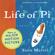 Yann Martel - Life of Pi (Unabridged)