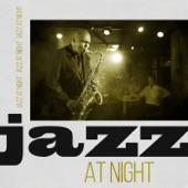Art Blakey & The Jazz Messengers - Children Of The Night