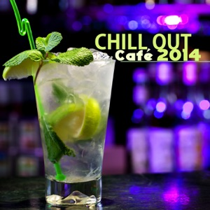 Chill Out - Broken (Tantric Love)