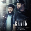 Shades of Black feat Fateh Single