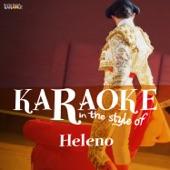 Ameritz Spanish Karaoke - No Son Palabritas (Karaoke Version)