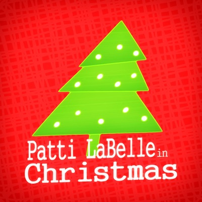 Patti LaBelle in Christmas (feat. The Bluebelles) - Patti LaBelle