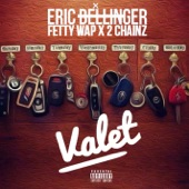 Valet (feat. Fetty Wap & 2 Chainz) - Single