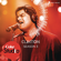 Coke Studio India Season 3: Episode 3 - Clinton Cerejo