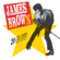 20 All-Time Greatest Hits! - James Brown