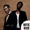 Bite Size Massive Attack (Remastered) - EP ジャケット写真
