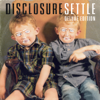 Settle (Deluxe Version) - Disclosure