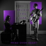 Head over Heart - The Flight