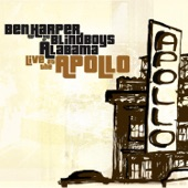 Ben Harper;The Blind Boys of Alabama - Church On Time (Live at the Apollo)
