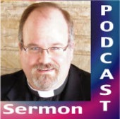 RevNeal's Sermon Podcast