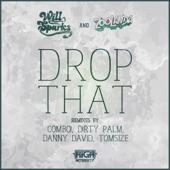 Zoolanda - Drop That (Tomsize remix)