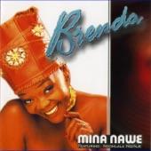 Brenda Fassie - Uyang'Embarasa