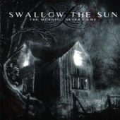 Swallow The Sun - Deadly Nightshade