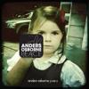 Anders Osborne - Windows artwork