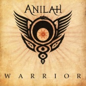 Anilah - Calling the Others