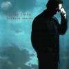 Between Dreams - George Jinda
