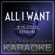 All I Want (Instrumental Version) - High Frequency Karaoke