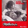 Aadi Paapam Original Motion Picture Soundtrack Single