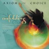 Axiom of Choice - Mystics And Fools