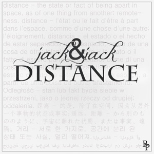Distance - Single Mp3 Download