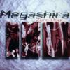 Zero Hour - Megashira