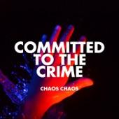 Chaos Chaos - Love