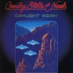 Crosby, Stills & Nash - Southern Cross