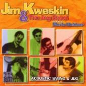 Jim Kweskin - Blues In The Bottle