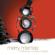 Merry Mixmas: Christmas Classics Remix - Various Artists