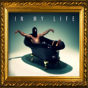 IDK - In My Life