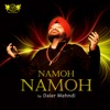 Namoh Namoh Single