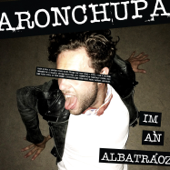 [Download] I'm an Albatraoz MP3