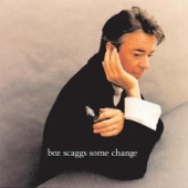 Boz Scaggs - Illusion