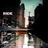 Ride - Birdman