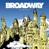 Broadway & Craig Owens - Same Thing We Do Everyday Pinky