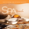 Spa Touch Music for Massage Yoga And Sensory Rejuvenation