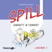 Tre Nøtter Til Askepott (Spill Trompet 2)