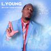 Black Christmas - EP - L. Young