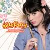 Australian Tour EP, Katy Perry