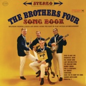 The Brothers Four - Goodnight, Irene