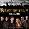 Neil Gaiman - Neverwhere [Adaptation]  artwork