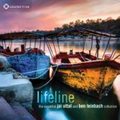 Gopala Lullaby (Lifeline Mix)
