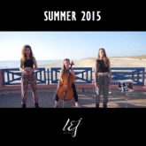 Summer 2015 - Single