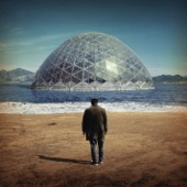 Damien Jurado - Suns In Our Mind
