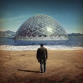 Damien Jurado - Return To Maraqopa (feat. Sisters of the Eternal Son) [Bonus Track]