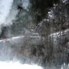 Winter Hill - EP ジャケット写真