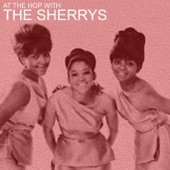 The Sherrys - Pop Pop Pop-Pie