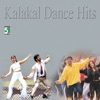 Kalakal Dance Hits