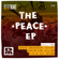 Various Artists - The Peace EP