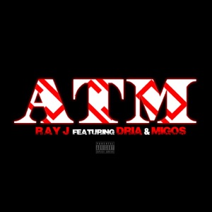 ATM (feat. Dria & Migos) - Single Mp3 Download